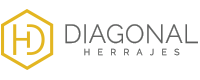 Herrajes Diagonal
